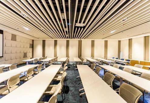 會議室AB廳