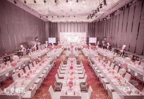 水晶宴会厅1