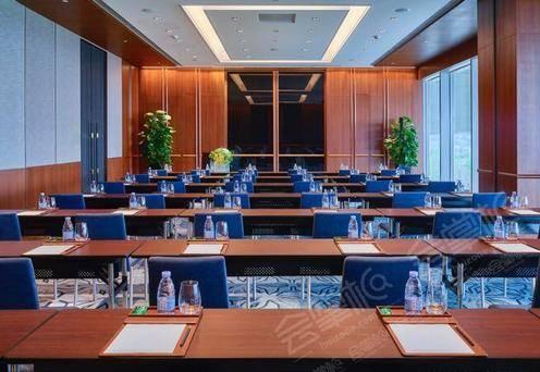 会议室6+7
