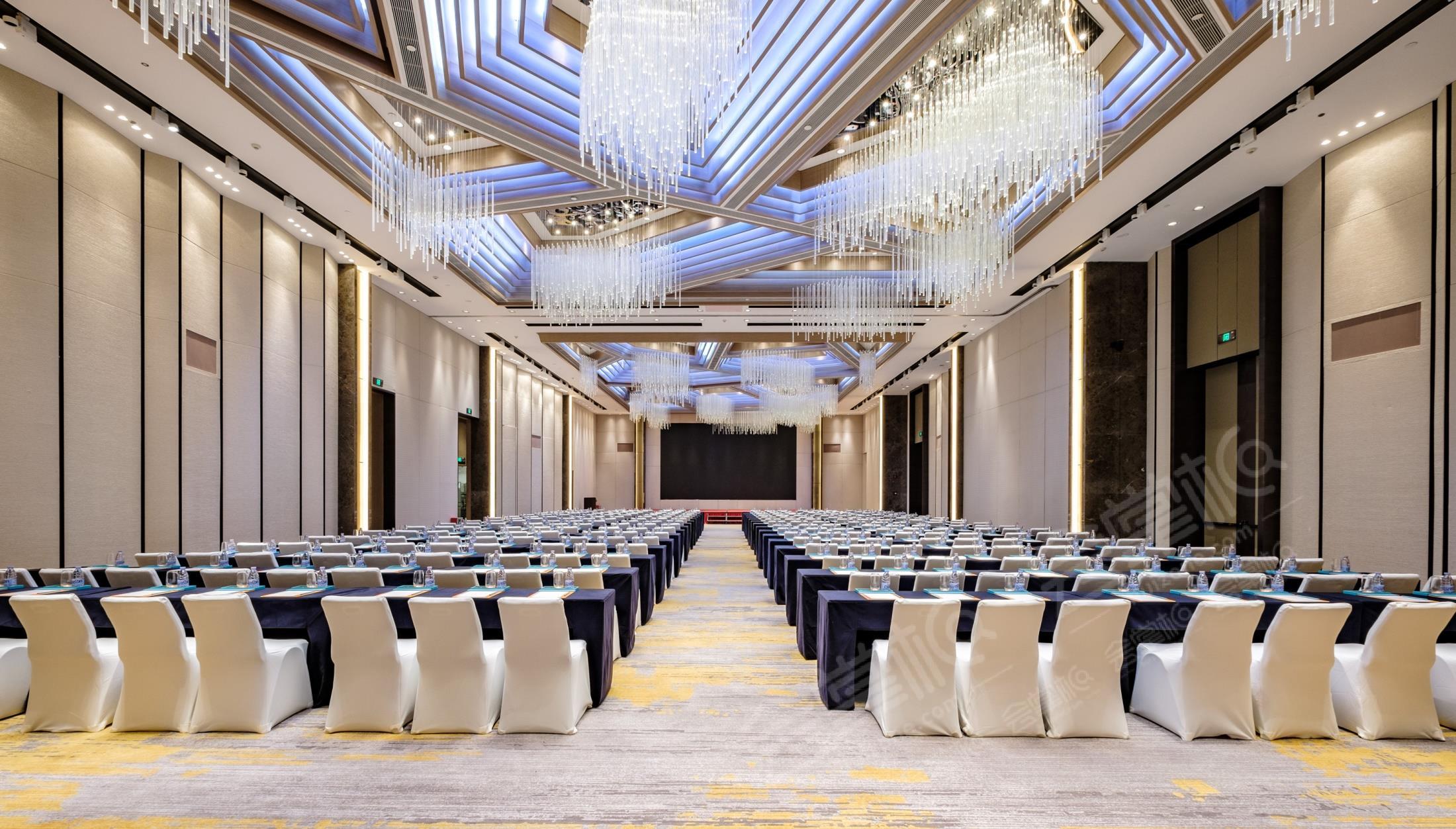 杭州会议室价格,杭州会议活动场地,杭州五星级酒店