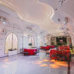 北京市四星級會議酒店推薦:北京諾富特三元酒店