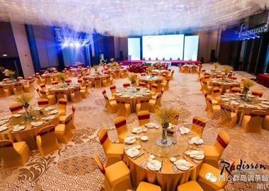 博地大宴会厅2