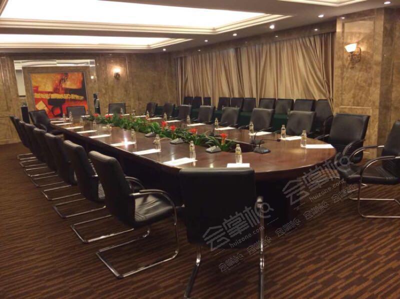 杭州150人会议场所报价 杭州年会场地 杭州发布会场地