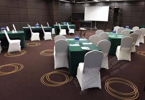 3号会议室