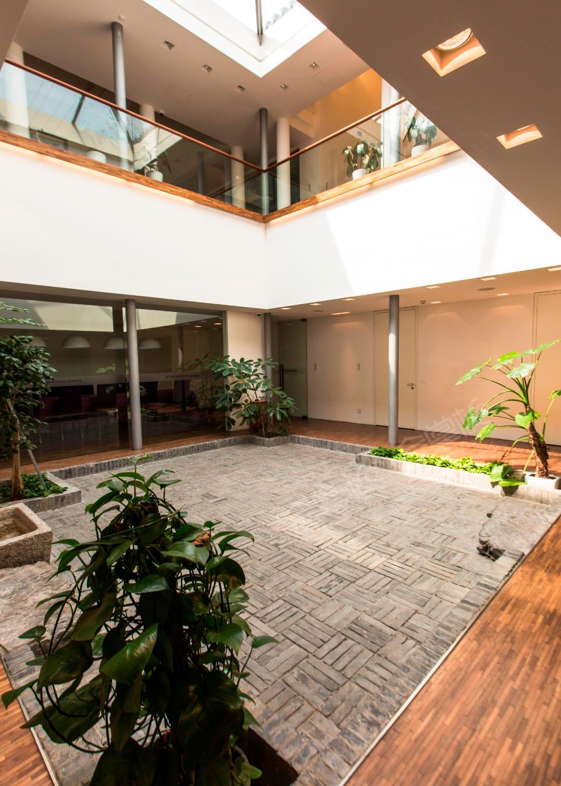 三亚能容纳500人以上的五星级会议酒店推荐 三亚会议场地