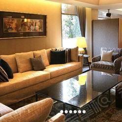 西安会议酒店租赁怎么找?