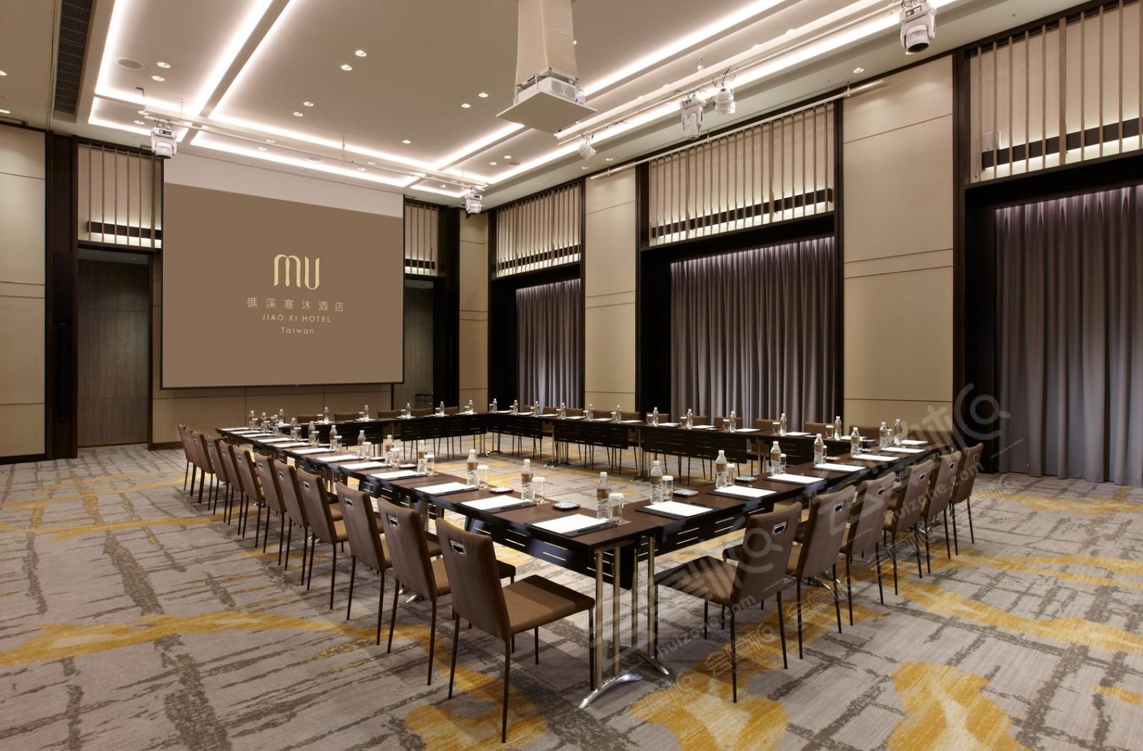 三亚能容纳200-300人的五星级会议酒店推荐  三亚百人场地推荐  三亚会议场地 三亚年会峰会研讨会场地