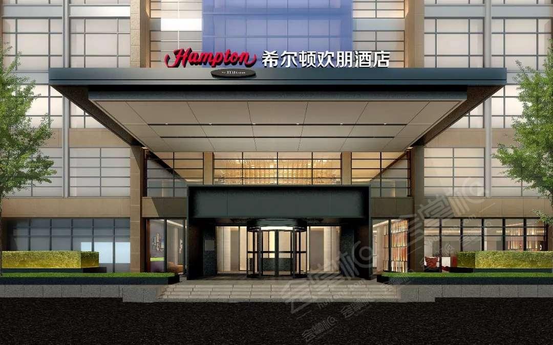 杭州400人发布会酒店预定