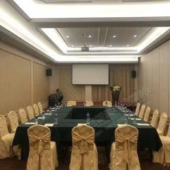 在北京还在找不到中小型会议场地?会掌柜来推荐啦