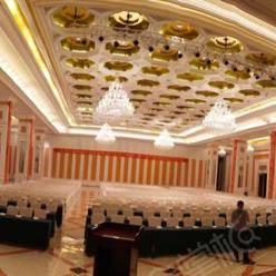 三亚700人招商推介会场地推荐 三亚会议场地 三亚发布会场地