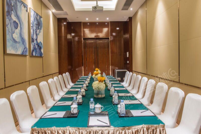 广州发布会场地出租,广州五星级酒店,广州会议活动场地