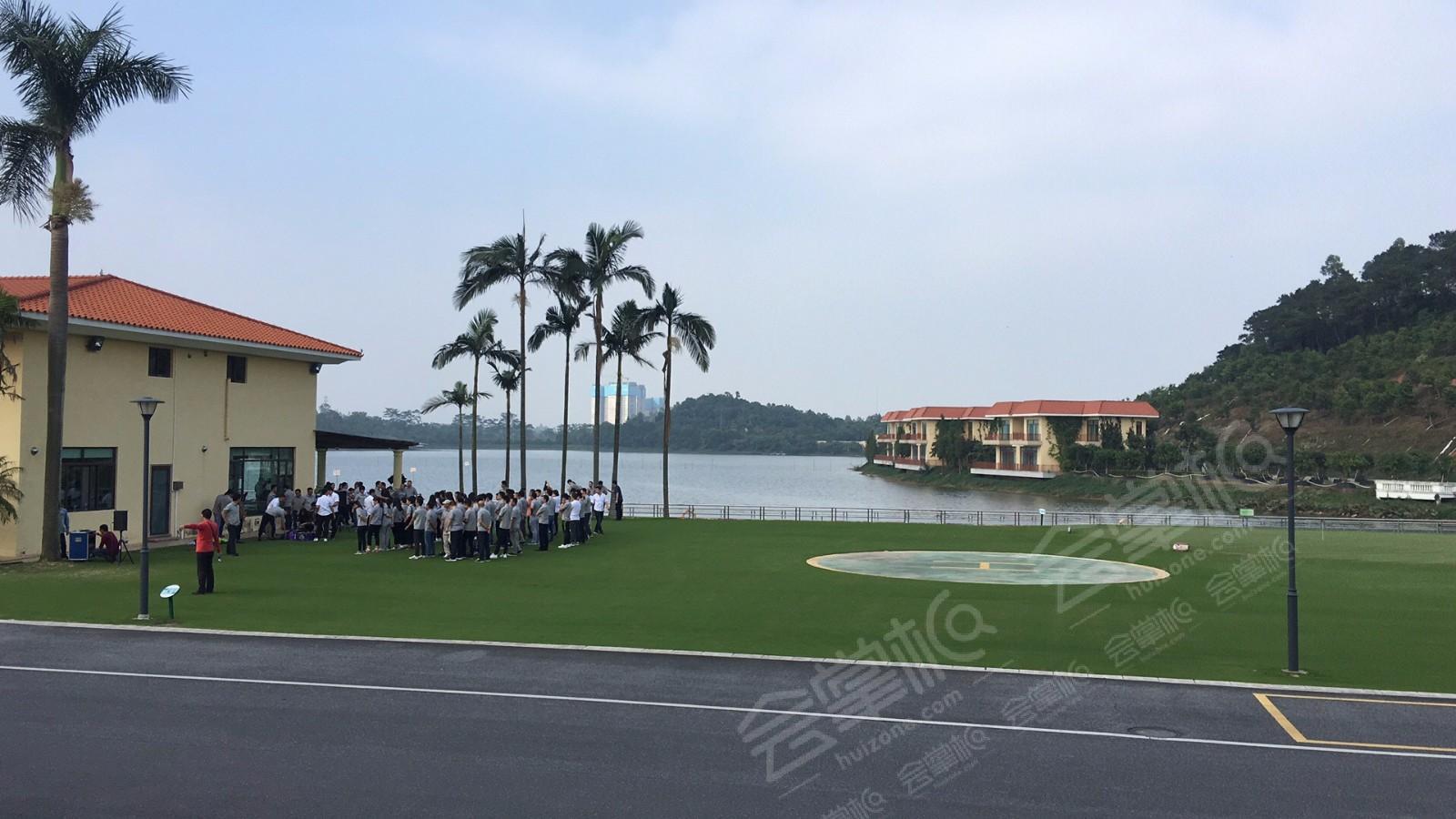 杭州30人年会酒店租赁 杭州会议场地 杭州发布会场地