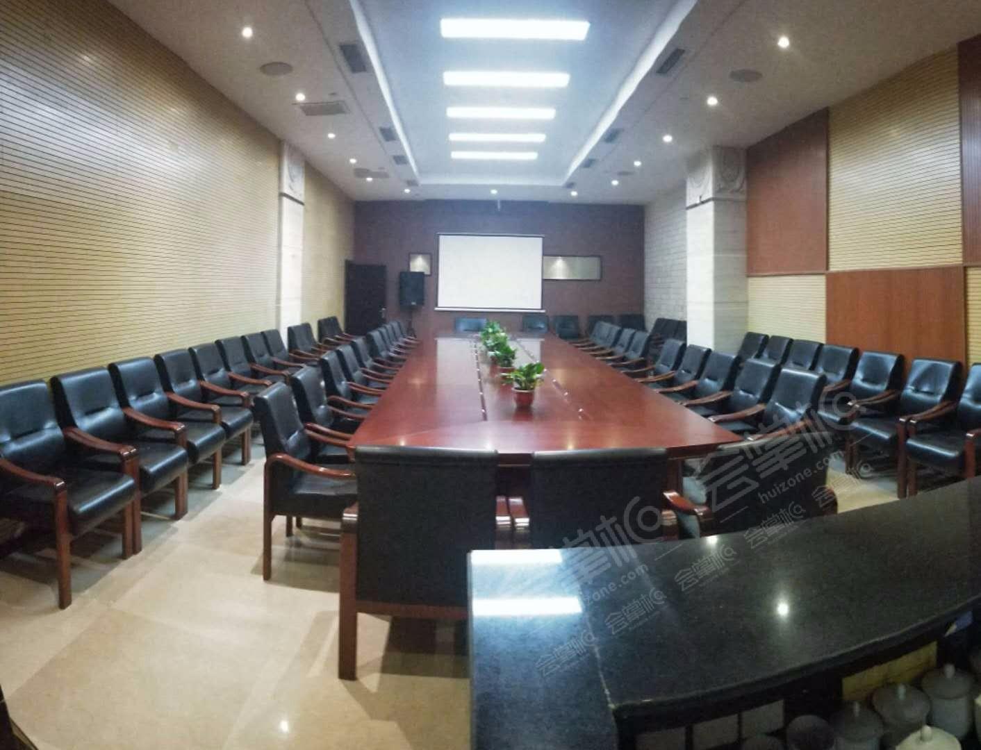 杭州60人研讨会酒店预定,杭州百人活动场地出租