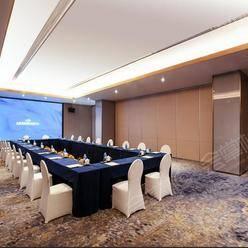 三亚300人研讨会酒店报价 三亚会议场地 三亚发布会场地