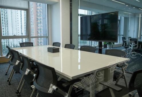 会议室602+603