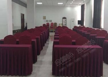 小会议厅1