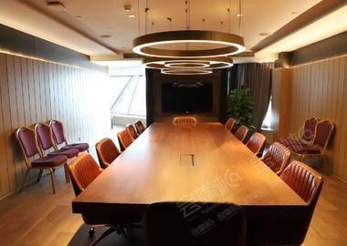 董事长会议室
