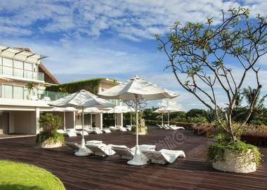 巴厘岛库塔喜来登度假酒店 Sheraton Bali Kuta Resor