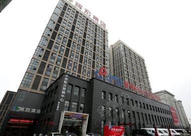 长沙县尚谷酒店
