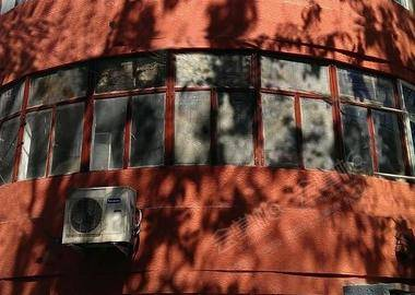 北京218视觉工厂