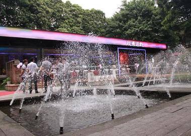 广东枕边游戏红酒馆会所