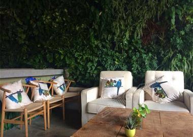 Igreen Cafe&Bar