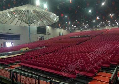 宋城大剧院