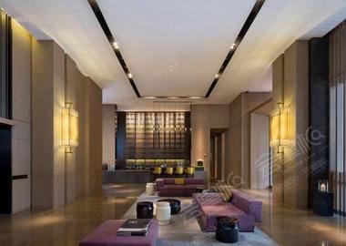 杭州逸酒店