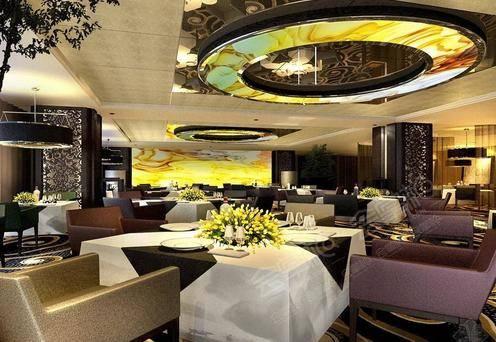 北京光明饭店
