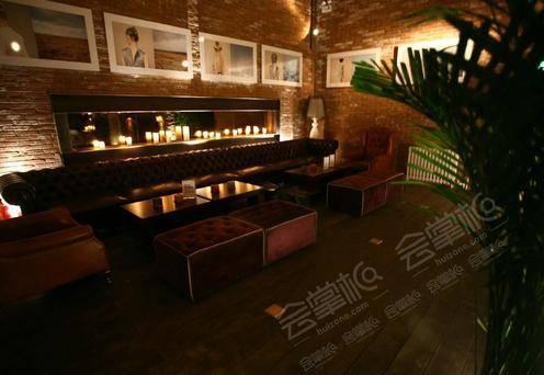 d. lounge
