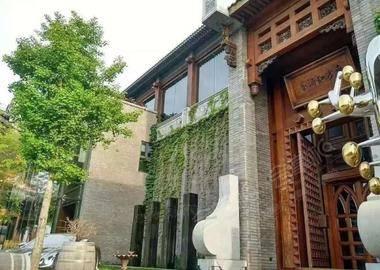北京东方红酒窖