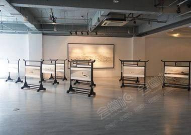 北京当代艺术馆