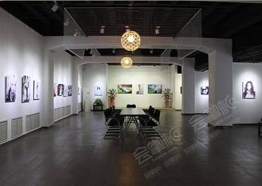 东方之光艺术中心