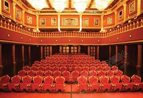 华彬歌剧院