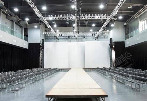 中关村时尚产业创新园BIFTPARK