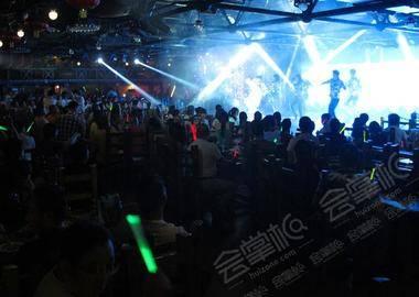 北京东方斯卡拉宫宵大厦店