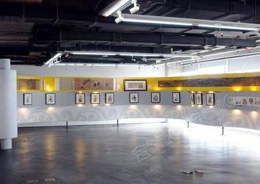 UNIONART联合艺术空间