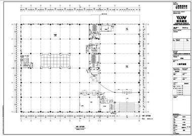 上海国际工业设计中心管理有限公司