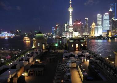上海升禧餐饮有限公司