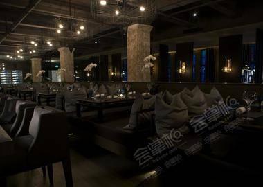 缪思餐厅管理(上海)有限公司