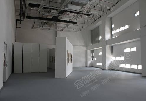 上海新美术馆