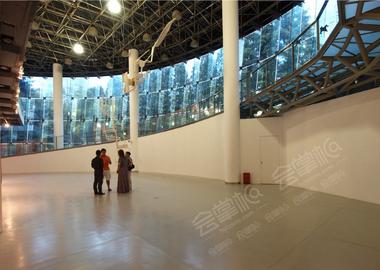 MOCA美术馆
