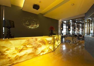 上海哒伊沃餐饮管理有限公司
