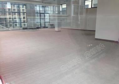 上海锦灵企业管理有限公司