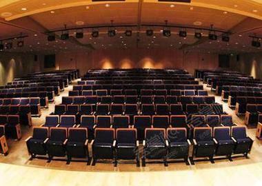 金茂音乐厅