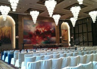 思南公馆酒店