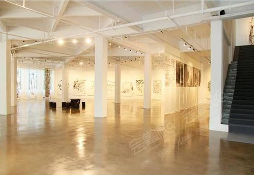 EPC艺术中心