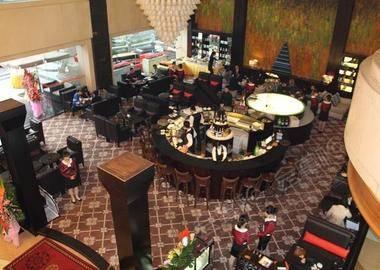 CLK Bar&Lounge