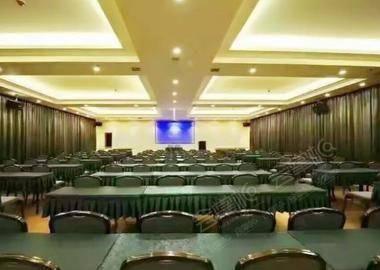 福裕会议室1