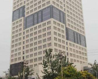 北京金源酒店